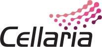 Cellaria-Logo